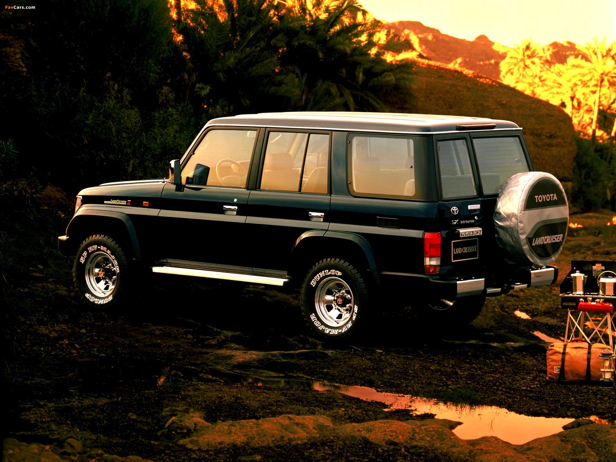 toyota fj70 news autos post toyota 1kz engine repair manual toyota 1kz-te engine repair manual download