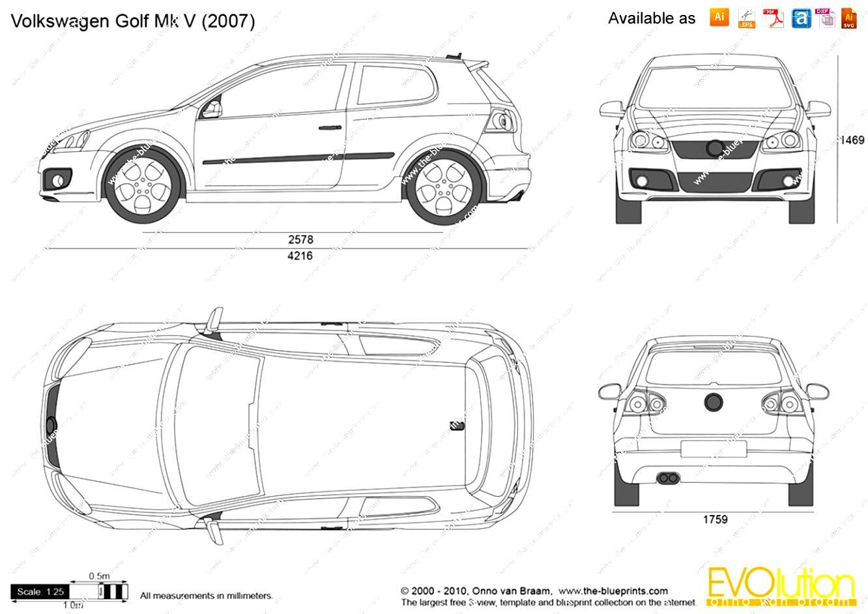 Volkswagen golf v 3 doors 2003 on motoimg volkswagen golf v 3 doors 2003 17 malvernweather Image collections