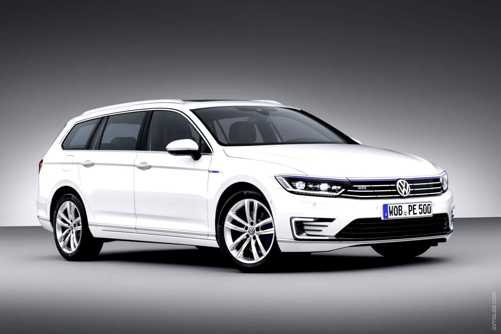 Новый Volkswagen Tiguan 2017 | купить Фольксваген Тигуан в ...