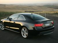 Audi S5 Coupe 2012 #2