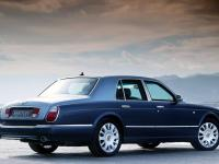 Bentley Arnage R 2005 #4
