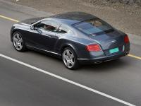 Bentley Continental GT 2013 #3