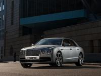 Bentley Flying Spur 2014 #2