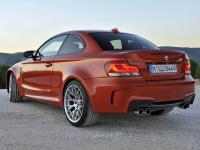 BMW 1 Series Coupe E82 2010 #2