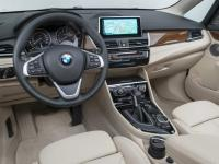 BMW 2 Series Active Tourer 2014 #3
