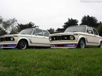 BMW 2002 Turbo 1973 #2