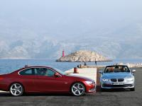 BMW 3 Series Coupe E92 2010 #2