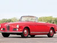 BMW 503 Coupe 1956 #03