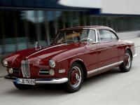BMW 503 Coupe 1956 #04