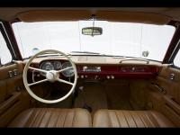 BMW 503 Coupe 1956 #05