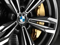 BMW M6 Gran Coupe F06 2013 #2