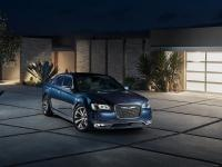 Chrysler 300 2015 #2