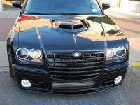 Chrysler 300C SRT8 2005 #2
