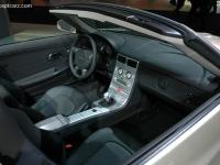 Chrysler Crossfire 2003 #4