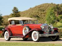 Chrysler Imperial 8 1931 #4