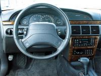 Chrysler New Yorker 1995 #2