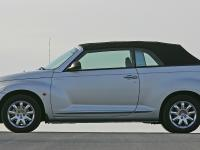 Chrysler PT Cruiser Convertible 2006 #3