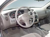 Chrysler Sebring Coupe 2000 #4
