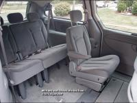 Chrysler Town & Country 2004 #3