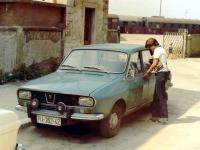Dacia 1300 Break 1972 #3