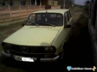 Dacia 1300 Break 1972 #4