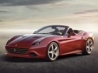 Ferrari California T 2014 #3