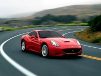 Ferrari F149 California 2012 #2
