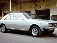 Fiat 130 3200 Coupe 1971 #2