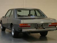 Fiat 130 3200 Coupe 1971 #3