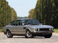 Fiat Dino Coupe 1967 #2