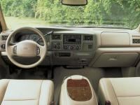 Ford Excursion 2000 #3
