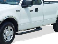 Ford F-150 Regular Cab 2004 #41