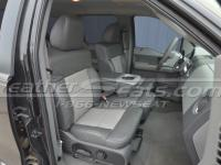 Ford F-150 Regular Cab 2004 #43