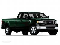 Ford F-150 Regular Cab 2004 #60