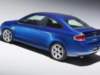 Ford Focus Coupe 2007 #4