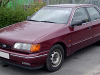 Ford Scorpio Wagon 1994 #3