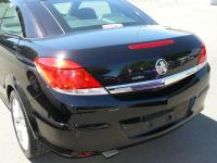 Holden Astra TwinTop 2007 #4