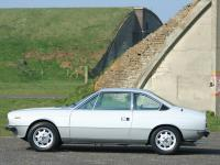 Lancia Beta Coupe 1973 #3