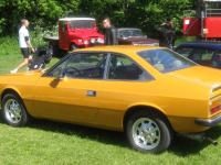 Lancia Beta Coupe 1973 #4