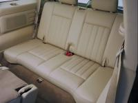 Lincoln AVIATOR 2002 #2
