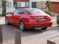 Mercedes Benz E-Klasse Coupe C207 2013 #54