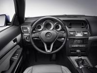 Mercedes Benz E-Klasse Coupe C207 2013 #85