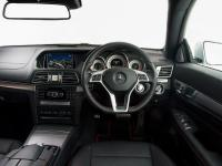 Mercedes Benz E-Klasse Coupe C207 2013 #94