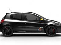 Renault Clio RS 2009 #4