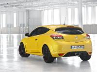 Renault Megane RS Coupe 2014 #2
