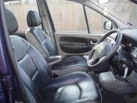 Renault Scenic RX4 2000 #4