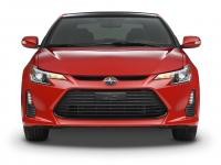Scion TC 2013 #2