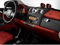 Smart ForTwo 2007 #4