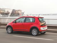 Volkswagen Cross UP! 2013 #2
