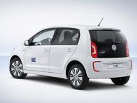 Volkswagen E-UP! 2013 #2